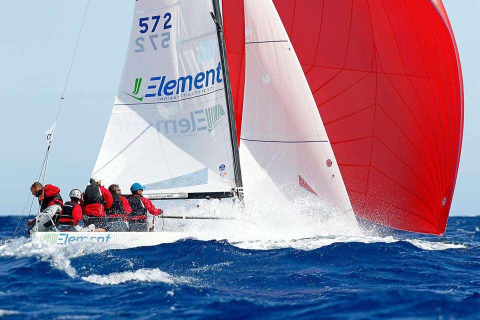 element srl sponsor (1)_