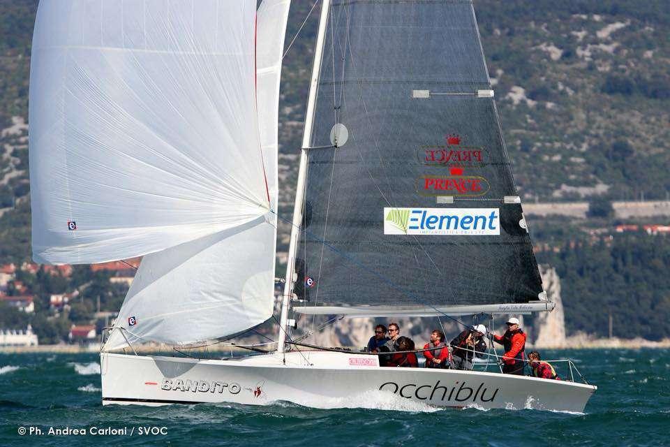 element srl sponsor (6)_