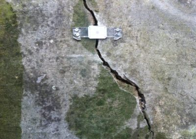 frattura muro_
