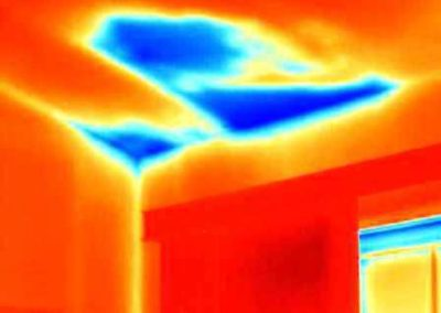impianti elettrici gas acqua trieste (10)_