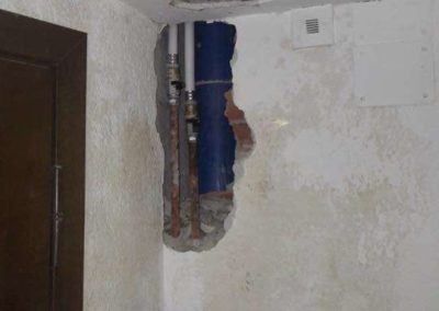 impianti elettrici gas acqua trieste (16)_