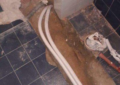 impianti elettrici gas acqua trieste (20)_