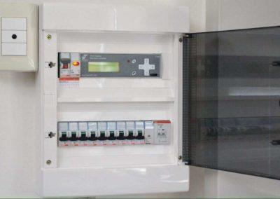 impianti elettrici gas acqua trieste (21)_