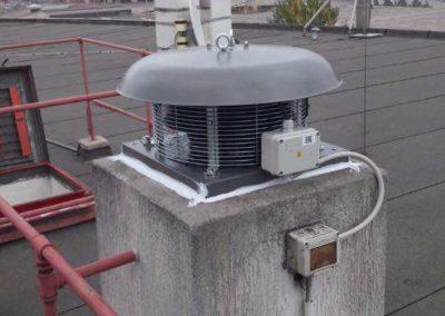 impianti elettrici gas acqua trieste (5)_