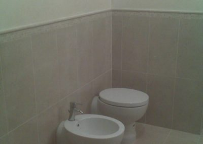 impianto doccia (2)_