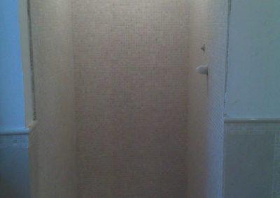impianto doccia (3)_