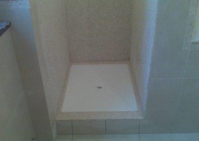 impianto doccia (4)_