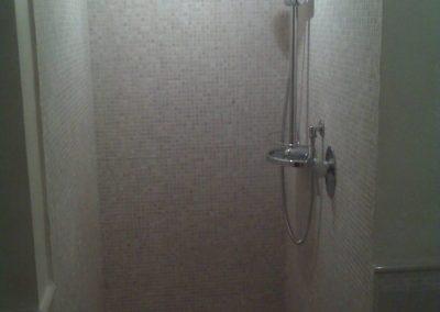 impianto doccia_