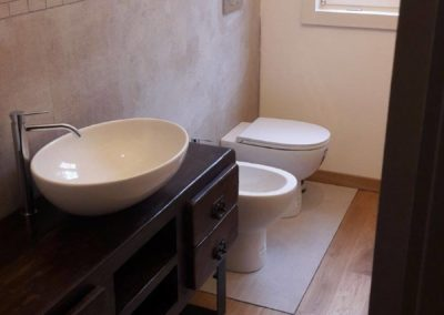 sanitari bagno_
