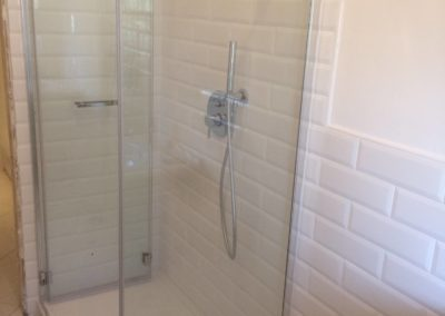 trasformazione vasca in doccia_