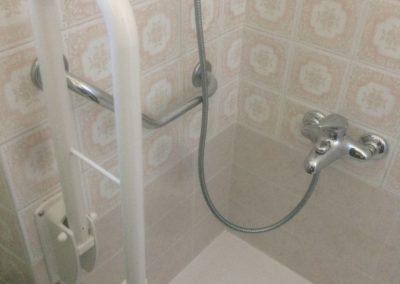 trasformazione vasca piatto doccia 6_
