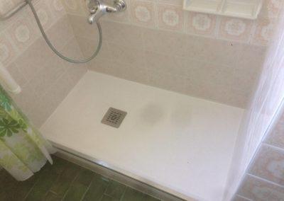 trasformazione vasca piatto doccia_