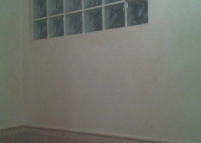 vetro cemento_